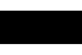 Заклепка D=8 L=20 Wayteko